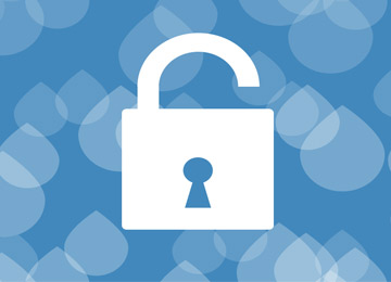 Drupal Web Development Security Audit